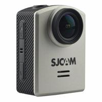 Camera hành trình SJCAM M20