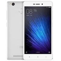 Xiaomi Redmi 3X 2GB/32GB