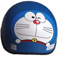 Mũ bảo hiểm Doremon G070
