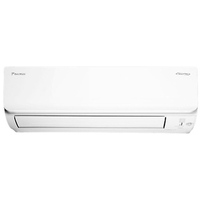 Máy lạnh/Điều Hòa Daikin FTKC71UVMV 24.000BTU 1 Chiều Inverter