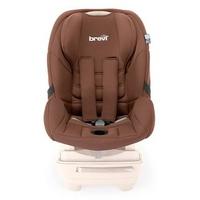 Ghế ngồi ô tô cho bé Brevi Kio-S BRE539S