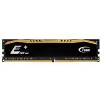 RAM TEAM 4GB DDR3 Bus 1600 Elite Plus