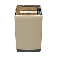 Máy giặt Aqua AQW-U91AT 9kg lồng đứng