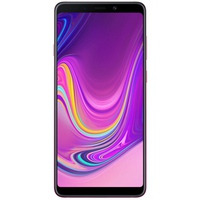 Samsung Galaxy A9 2018 (A920) 128GB