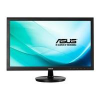 Màn hình Asus VS247NR 23.6Inch LED