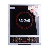 Bếp hồng ngoại Gali GL-3001