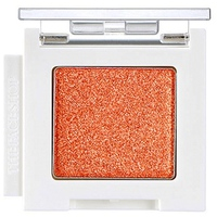 Màu Mắt Nhũ Kim Tuyến TheFaceShop Mono Cube Eyeshadow Glitter