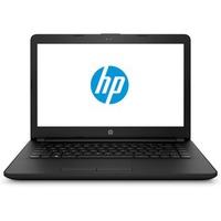 Laptop HP 14-bs561TU 2GE29PA