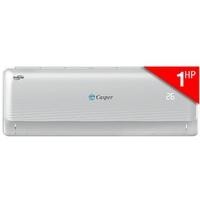 Máy Lạnh/điều hòa Inverter Casper IC-09TL22