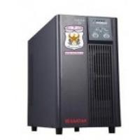 Bộ lưu điện/ UPS Ares AR901II 1KVA