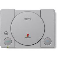 Máy chơi game Sony PlayStation Classic