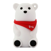 USB BONE Bear 16GB