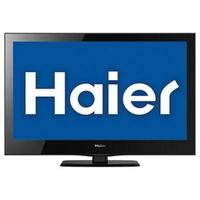 Màn hình HAIER H2165V 21.5INCH