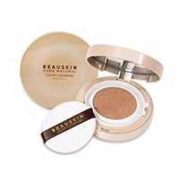 Phấn nước Beauskin Luxury Cushion BB
