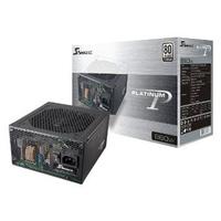 Nguồn Seasonic P-860XP 860W 80 Plus Titanium