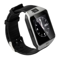 Smart Watch UK39