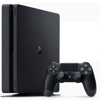 Máy chơi Game Sony PlayStation PS4 Slim CUH-2006A 500Gb