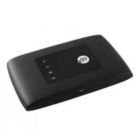 Thiết bị phát sóng wifi từ sim 4G ZTE MF920