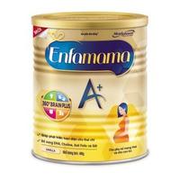 SỮA ENFAMAMA A+ 400G CHO MẸ