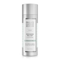 Sữa rửa mặt dịu nhẹ phục hồi cho da dầu Paula's Choice Calm Redness Relief Cleanser 198ml