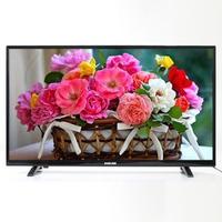 Tivi Darling 40HD955T2 40inch Full HD LED