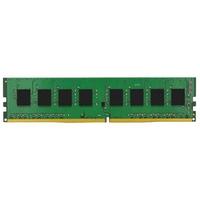 RAM AXPRO 4GB DDR4 Bus 2133 UDIMM