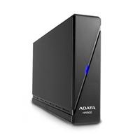 Ổ cứng di động Adata 6TB HM900 USB 3.0