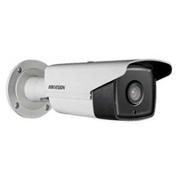 Camera quan sát Hikvision DS-2CE16F1T-IT3