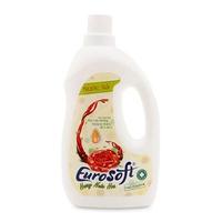 Nước Xả Vải Eurosoft Hương Nước Hoa