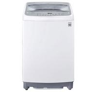 Máy giặt LG T2385VS2W 8.5kg