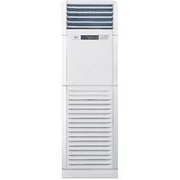 Máy lạnh/Điều hòa LG VP-C508TA0 1chiều 48000BTU
