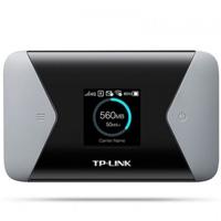 Bộ phát wifi 4G TP-link M7310