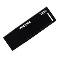 USB 3.0 Toshiba 32GB Daichi