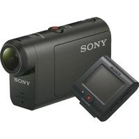 Máy Quay Sony HDR-AS50R