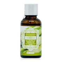 Tinh dầu sả java Milaganics Citronella Essential Oil 30ml