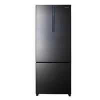 Tủ lạnh Panasonic NR-BX418XSVN 363L