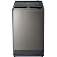 Máy giặt Hitachi SF-150XTV 15Kg