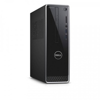 PC Dell Inspiron 3268 SFF 70126165