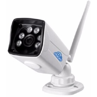Camera giám sát ngoài trời Vitacam VB720