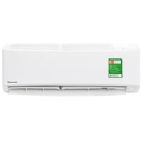 Máy lạnh/điều hòa Panasonic N12VKH-8 1.5 HP