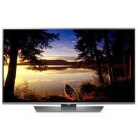 Tivi LG 49LF632T 49inch SMART LED FULL HD