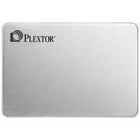 Ổ cứng SSD Plextor 128GB PX-128M8VC