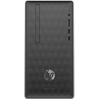 Máy tính để bàn HP Pavilion 590-P0079D 4LY18AA