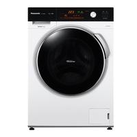 Máy giặt PANASONIC NA-128VG5LVT 8Kg