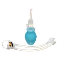 Dụng cụ hút mũi cho trẻ Basilic D093