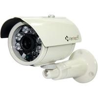 Camera quan sát Vantech VP-153AHDM