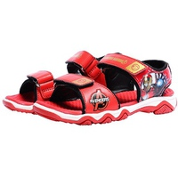Giày Sandals TPR Bé Trai Biti's DTB069811
