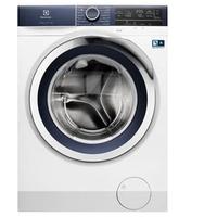 Máy Giặt ELECTROLUX EWF1042BDWA 10Kg