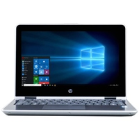 Laptop HP Pavilion x360 ad104TU 4MF13PA