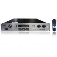 Amply karaoke BF K9900A Pro